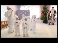 YouTube Bucket Drumming, Christmas, Animals, Youtube, Sport, Halloween, Christmas Music, Musica, Noel