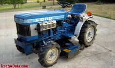 Yard Tractors, Lawn Mower Repair, Tractor Photos, Tractor Pulling, Compact Tractors, Farm Gardens, Old Antiques, Lawn And Garden, Welding