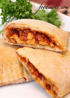 1000+ images about Calzones on Pinterest   Calzone, Calzone recipe and ...