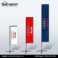124 Best Flag Banner images in 2019   Custom flags, Flag banners
