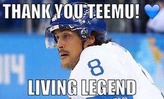 A true legend Ducks Hockey, Ice Hockey, True Legend, Anaheim Ducks, Living Legends, Nhl, Chevy, Baseball Cards, Sports