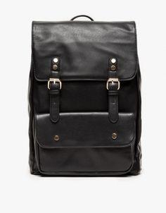 Taymor Backpack