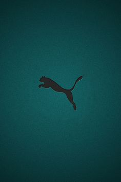 puma logo - Google Search | test | Pinterest | Logos ...