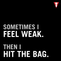 title boxing club logo t Kickboxing Quotes, Kickboxing Women, Kickboxing Workout, Girl Quotes, Woman Quotes, Boxing Club, Boxing Boxing, Kick Boxing Girl, Mma
