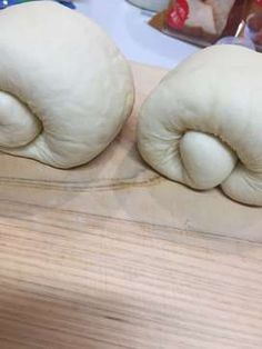 Bread Cake, Cafe Food, Bread Rolls, Bread Recipes, Sandwiches, Bakery, Recipies, Food And Drink, Sweets