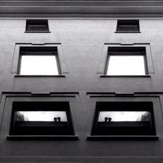 "Gessica Puri su Instagram: ""#traveldeeper #espritmag #collecmag #somewheremagazine #razionalismo #nopeoplearound #bnw_lightandshadow #minimalistgrammer #tv_minimal…"" Graphic Projects, S Mo, Minimal, Tv, Frame, Instagram, Picture Frame, A Frame, Frames"