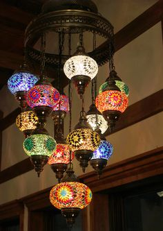 NTS: To replace living room lamp globes - check other pin fo.- NTS: To replace living room lamp globes – check other pin for Etsy seller NTS: To replace living room lamp globes – check other pin for Etsy seller - Meubles Peints Style Funky, Turkish Lamps, Turkish Lanterns, Moroccan Lamp, Deco Luminaire, Tadelakt, Room Lamp, Moroccan Style, Bohemian Decor