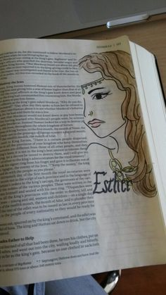 1000+ ideas about Esther Bible on Pinterest | Esther Bible ...