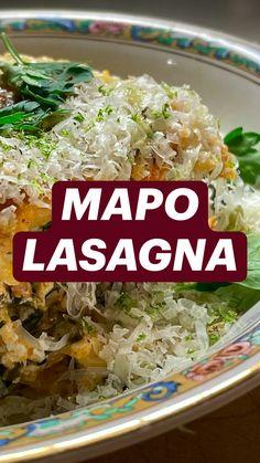 Lentil Recipes, Spicy Recipes, Pork Recipes, Baby Food Recipes, Asian Recipes, Dinner Recipes, Cooking Recipes, Paleo Vegan, Beauty
