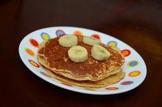 Les pancakes protéinés sont une nouvelle tendance permettant de combiner une alimentation diététique à un délicieux pécher mignon. Les recettes suivantes retirent la plus grande partie de la farine présente dans les pancakes classiques et l...