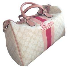 cheap guess handbags outlet gt78  Sacs 脌 Main Thr33, Haute Handbags, Collection Gucci, Gucci Speedy, Speedy  Style, Baggs, Style Bag, Bag Gucci, Women'S Bags