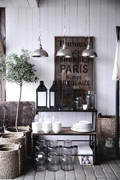 Top 30 French Kitchen Inspirational Ideas-homesthetics.ne (27)