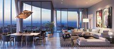 one-park-grove-interiors-meyer-davis-rem-koolhaas-OMA-miami-designboom-02