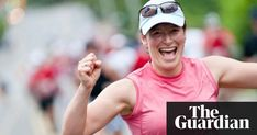 Whether you are steeling yourself for your first marathon or your tenth, 26.2 miles is a mental battle as well as a physical one