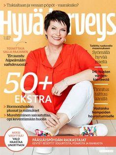 Hyvä Terveys Opi, Movies, Movie Posters, Therapy, Films, Film Poster, Popcorn Posters, Cinema, Film Books