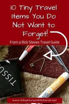 Wondering what to pack for a cruise? A cruise packing checklist will make your travel planning effortless. Before you step on board a cruise ship, there are some details that you need to take care of. First you need to determine your cruise itinerary. Cruise Packing Tips, Vacation Packing, Cruise Travel, Packing Tips For Travel, Travel Essentials, Cruise Vacation, Travel Hacks, Travel Gadgets, Europe Packing