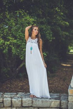 Sexy-Women-Summer-Boho-Long-Maxi-Evening-Party-Dress-Beach-Dresses-Sundress