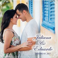 Hoje será o grande dia para o lindo casal Juliana & Eduardo! Que a felicidade a dois continue sendo o objetivo principal de suas vidas. Que a caminhada seja longa, repleta de amor e compreensão. Sinceros votos de felicidades. A aprimore se orgulha de fazer parte desse momento mágico do lindo casal!! #aprimoreeletro#listadecasamento #vestiramesa#luxo#love