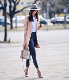 spring is here !!!!! #fashion #shoes #top #style