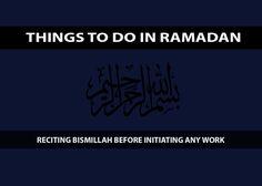Ramadan Mubarak - Ramadan 2017 in New York City by whenisramadan2017.com