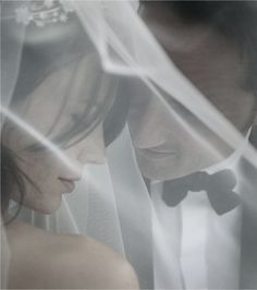 Bryllupsbilder « PHOTOSTUDIO Tomaszewicz