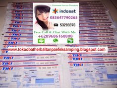 Cara Mengobati Wasir Parah : http://obatwasiratauambeien.blogspot.com/2015/02/cara-mengobati-wasir-parah.html  Obat Herbal Ampuh Mengobati Penyakit Anda, Segera Hubungi Kami  Pin: 53289376 (Whatsapp And Line) +6289686160808 085647790265