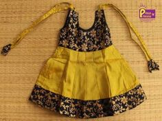 ideas clothes for kids girls baby names for 2019 Baby Girl Frocks, Baby Girl Party Dresses, Frocks For Girls, Dresses Kids Girl, Kids Outfits Girls, Kids Girls, Baby Girls, Girls Frock Design, Baby Dress Design