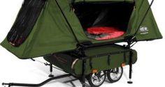 trailer-para-bicicleta-que-vira-uma-barraca-de-camping