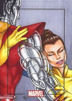 X-Men: Kitty Pryde & Colossus Wedding Reading Order Guide |Shadowcat And Colossus Child