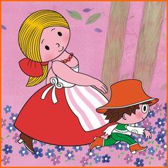 Princess Peach, Folk Art, Artworks, Animation, Illustrations, Cartoon, Comics, Fictional Characters, Popular Art