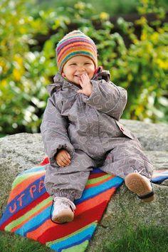 Dagens gratisoppskrift: Sitteunderlag, høne og eggevarmer til påske | Strikkeoppskrift.com Crochet Hats, Knitting, How To Make, Inspiration, Biblical Inspiration, Tricot, Breien, Knitting And Crocheting, Crochet