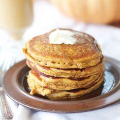 Search Results pumpkin buttermilk pancakes