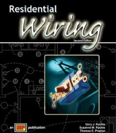 Index of household electrical wiring diagrams and projects do it residential wiring pdf solutioingenieria Choice Image