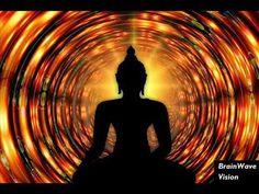396 Hz Liberating Solfeggio Frequency - Releasing Guilt & Fear Binaural ...