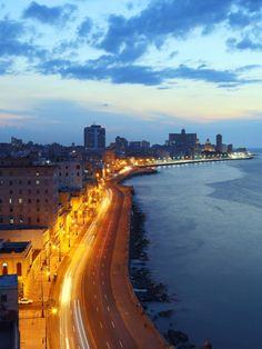 Destination Cuba : les bons plans de La (nouvelle) Havane