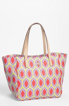 Great print! kate spade new york