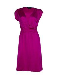 Summer Dresses, Fashion, Ladder, Neckline, Templates, Outfits, Vestidos, Sleeves, Moda