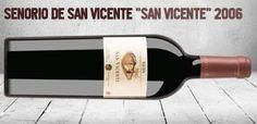 Spitzenweine von Dominio de Eguren - http://weinblog.belvini.de/dominio-de-eguren-weine