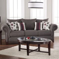 1000 Images About Coaster Furniture On Pinterest Fine Furniture 5 Piece Dining Set And