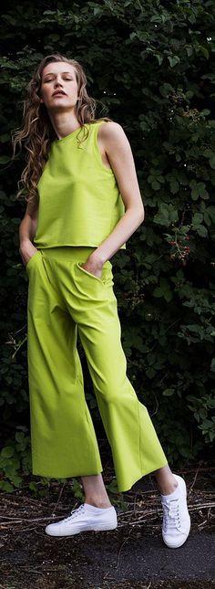f7aac39f62b879 Vegan Fashion / Vegan Fashion Outfit / Fair Fashion / Fair Fashion Outfit /  Vegan Fashion