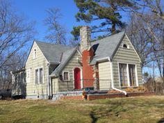 17 Best Sears Houses Images Kit Homes Cincinnati