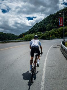 Photography by (IG) Athletic Socks Cycling Socks Running Socks Cycling Kits Sock Subscription, Running Socks, Athletic Socks, Cycling Outfit, Bicycle, Lifestyle, Photography, Outdoor, Outdoors