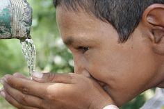 Kiva Innovations: Expanding access to water and sanitation services