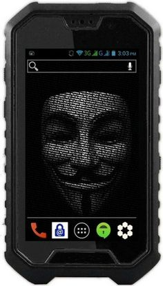Anonymous Extreme Secure Encrypted Private Waterproof Shockproof Android Cell Phone - For Sale Check more at http://shipperscentral.com/wp/product/anonymous-extreme-secure-encrypted-private-waterproof-shockproof-android-cell-phone-for-sale/