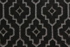 Image of lake PLYMouth, stanton carpet