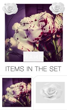 """""""open icon"""" by fitemeheathens ❤ liked on Polyvore featuring art"""