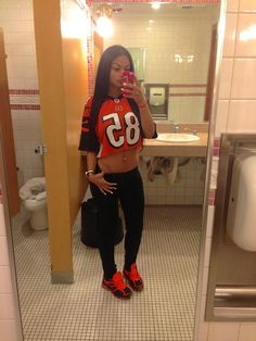 Clothes, outfit, style, india westbrooks.