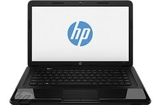 HP 2000z with 640GB HD; 6GB DDR3 - 2 DIMM; Windows 8 64; winter blue
