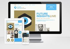 Adaptive design has evolved from being a strong trend to become a reality of the web today.