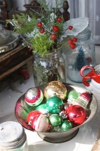 DIY Holiday Decorating on a Dime IMG_7494 – Second Hand Social